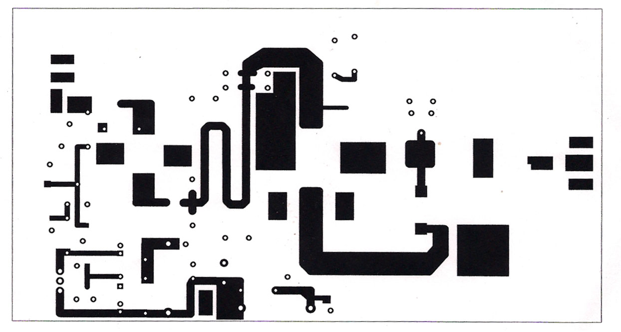 pll circuit schematic amp schematic